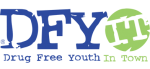 DFYIT-logo