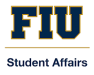 FIU_StudentAffairs