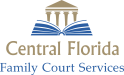 FamilyCourtServices