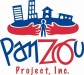 New_PanZOu_Inc_Logo