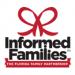 informed_family