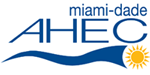 md-ahec-logo1-150x75