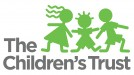 the_childrens_trust_logo_color-rgb_2