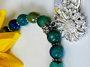 Dark-Blue-CU-bracelet-R