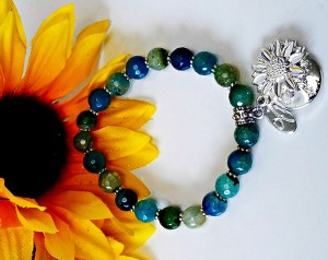 Dark-Blue-bracelet-R