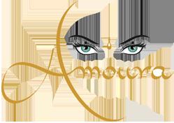 amoura_logo